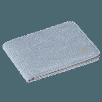 Flap Wallet Mélange (2520-00710) zen