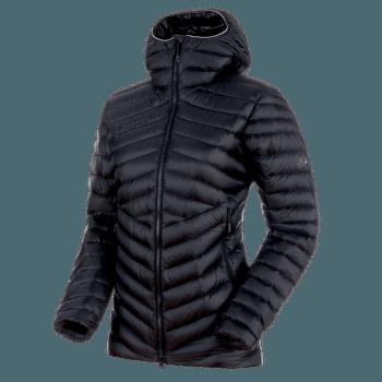 Broad Peak IN Hooded Jacket Women 00189 black-phantom
