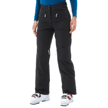 Atna Peak Pant Women FIRE