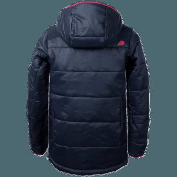 Tua Jacket Girls 039 NAVY
