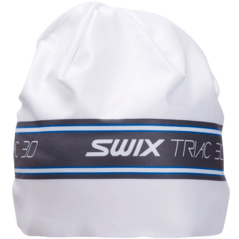 Swix Triac 3.0 Hat 00000