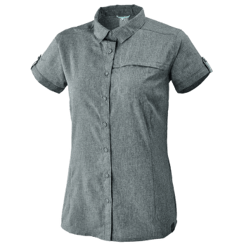 Arpi Shirt SS Women URBAN 8786