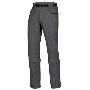 Borneo 4.0 Men anthracite