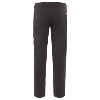 Exploration Pant Women ASPHALT GREY