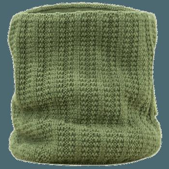 Neck warmer S18 green