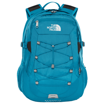 Borealis Classic CRYSTAL TEAL/TNF WHITE