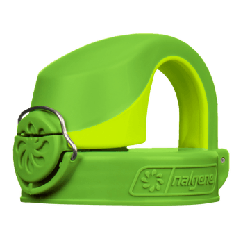 OTF Cap (2570-0124) Sprout Green 2570-0124