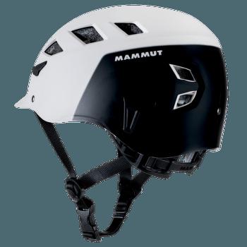El Cap (2030-00091) white-black