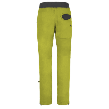 Rondo Story Pant Men (UTR001) APPLE-333