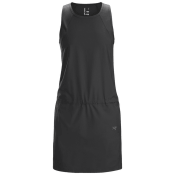 Contenta Dress Women (23065) Black