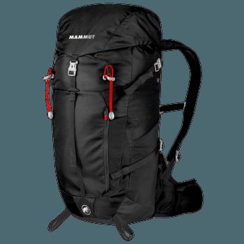 Lithium Pro 28 black 0001