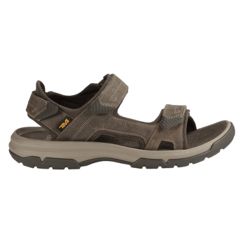 Langdon Sandal WALNUT