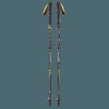 Distance Plus FLZ Z-Poles (BD112211)