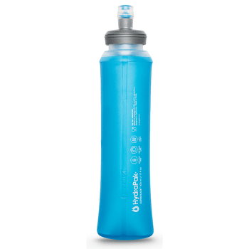 ULTRAFLASK 500 Malibu Blue