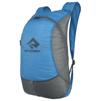 Ultra-Sil Day Pack (AUDP) Blue