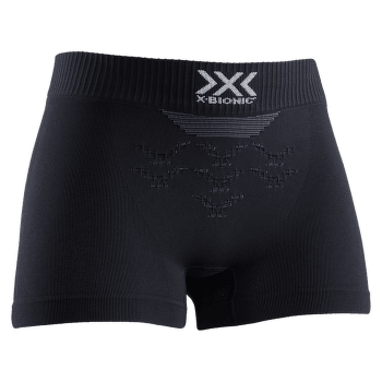 Energizer MK3 LT Boxer Shorts Women Opal black/artic white