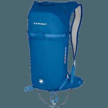 Ultralight Removable Airbag 3.0 dark cyan 5611