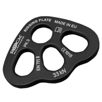 Anchor Plate RE 1/3