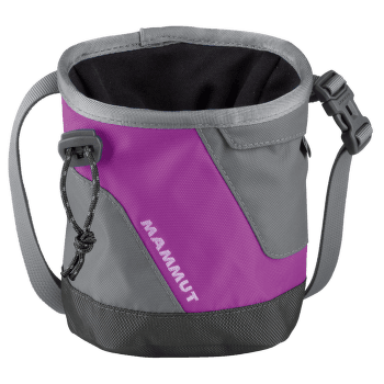 Ophir Chalk Bag (00750) Persian 6160