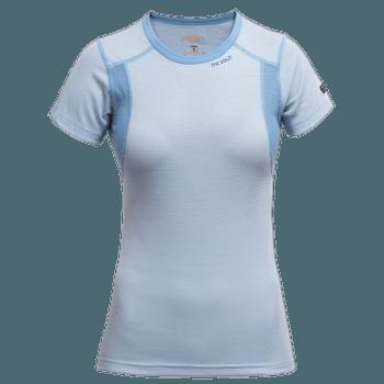 Hiking T-Shirt Women (245-219) 232 CASH BLUE