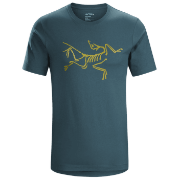 Archaeopteryx T-Shirt SS Men (24024) Ladon