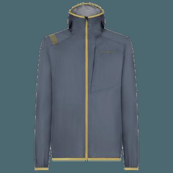 Odyssey Gtx Jacket Men Opal