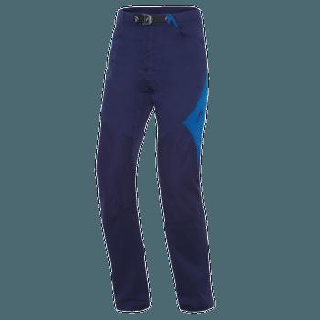 Joshua 4.0 Pants Men indigo/blue