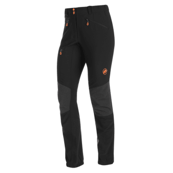 Eisfeld Advanced SO Pants Women (1021-12091) black 0001