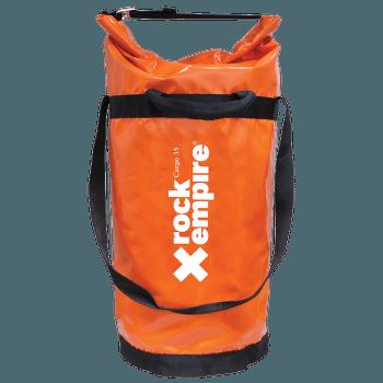 Cargo Roll oranžová 018