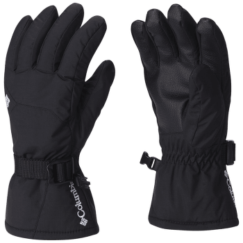 Youth Whirlibird™ Glove Black 011
