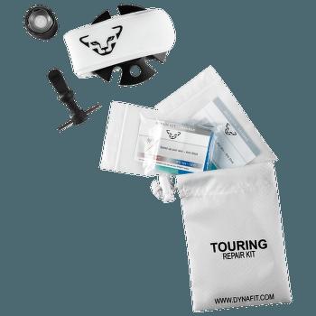 Touring Repair Kit