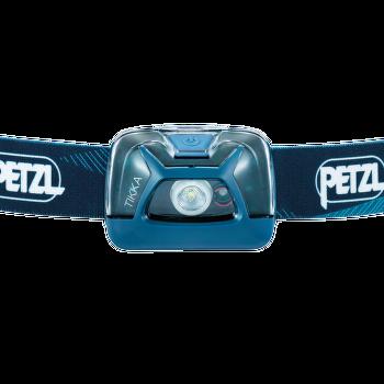 Tikka® Headlamp Blue