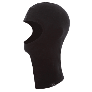 Troll Balaclava 1.0 black