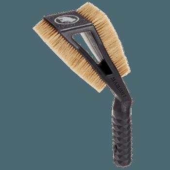 Slopper Brush black 0001