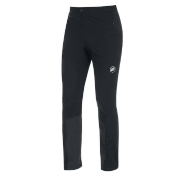Aenergy SO Pants Men black 0001