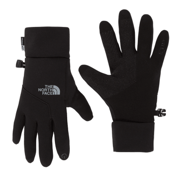 Etip Glove Women (3KPP) TNF BLACK