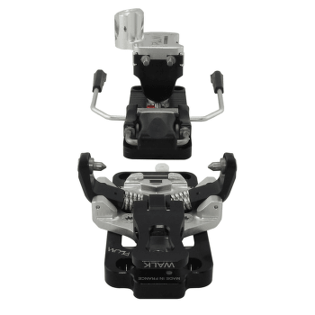 GUIDE RENTAL 12 Stopper 95