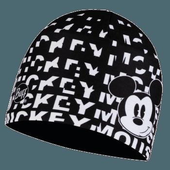 Micro Polar Hat Mickey That's Me