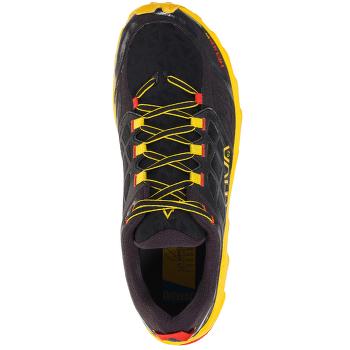 Helios SR Black/Yellow 999100