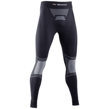 Energizer 4.0 Pant Men Black Melange