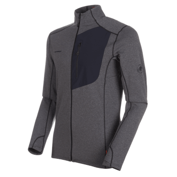 Aconcaqua Light ML Jacket Men black 0001