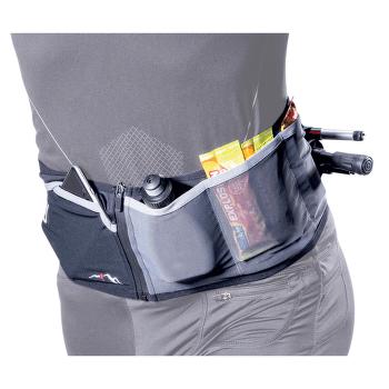 Trail Sensitive Running Belt