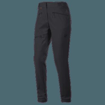 Pordoi SO Pants Women (1021-00490) black 0001
