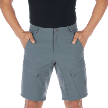 Zinal Shorts Men Storm