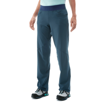 Wanaka Stretch Pant Women (MIV7751) FLINT