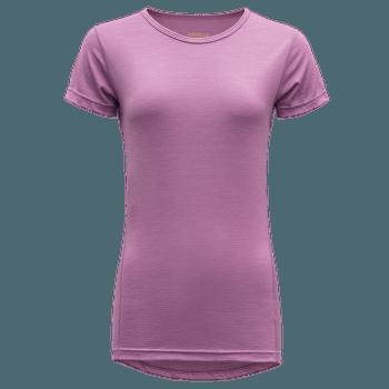 Breeze T-Shirt Women (180-216) Iris