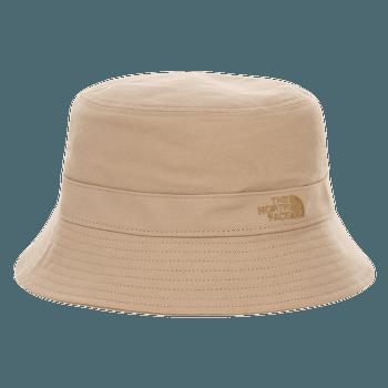 Mountain Bucket Hat BRITISH KHAKI
