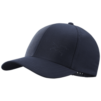 Bird Cap (25633) Cobalt Moon