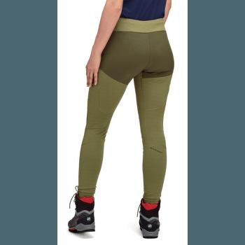 Runbold Trekkings Women marine 5118