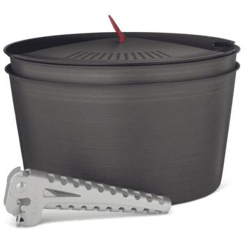 LiTech Pot Set 2.3L
